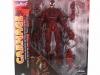 DST-Marvel-Select-Carnage-Pkg