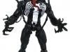 DST-Marvel-Select-Venom-Accesssories-02