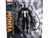 DST-Marvel-Select-Venom-Pkg