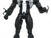 DST-Marvel-Select-Venom
