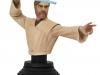 DST-GG-Obi-Wan-Kenobi-Animated-Mini-Bust