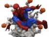 DST-Marvel-Comic-Gallery-Spider-Man-Pumpkin-Bomb