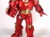 DST-Marvel-Select-Hulkbuster