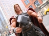 DST-Marvel-Select-Thor-Alt-Head