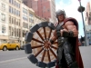 DST-Marvel-Select-Thor-Hammer-Spin