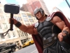 DST-Marvel-Select-Thor-Helmeted