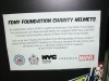 fdny-foundation-charity-helmets-nycc2015-01