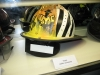 fdny-foundation-charity-helmets-nycc2015-07