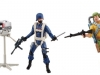 chase-for-the-mass-device-3pk-commander-claws-trooper-and-duke