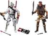 classic-clash-2pk-storm-shadow-and-spirit