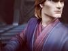 GG-TF2020-CW-Anakin-Skywalker-Bust-01