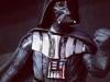 GG-TF2020-Milestone-Darth-Vader-Statue-02