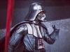 GG-TF2020-Milestone-Darth-Vader-Statue-03