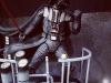 GG-TF2020-Milestone-Darth-Vader-Statue-04