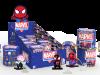 GGT Marvel Micro Bobbles