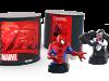 GGT Marvel Super Stills