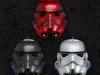 Hallmark Stormtrooper Helmet 2017 AllCons