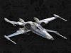 Hallmark X-Wing 2017 AllCons