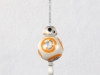 Hallmark-BB-8-Babys-First-Christmas-Porcelain-Rattle-Keepsake-Ornament