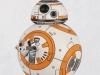 Hallmark-BB-8-Thumbs-Up-Magic-Sound-Keepsake-Ornament