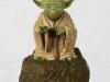 Hallmark-Jedi-Master-Yoda-Magic-Sound-Keepsake-Ornament
