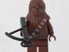 Hallmark-LEGO-Chewbacca-Minifigure-Keepsake-Ornament