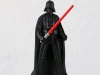 Hallmark-Mini-Darth-Vader-Keepsake-Ornament