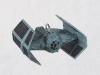 Hallmark-Mini-Darth-Vader-TIE-Fighter-Keepsake-Ornament