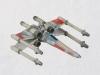 Hallmark-Mini-Luke-Skywalker-X-Wing-Keepsake-Ornament