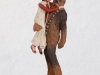 Hallmark-Princess-Leia-and-Chewbacca-Keepsake-Ornament