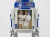 Hallmark-R2-D2-The-Force-is-with-Us-Photo-Frame-Keepsake-Ornament