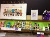 hallmark-itty-bittys-store-display