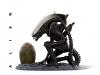 hallmark-keepsake-sdcc-nycc-alien
