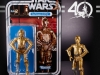 Hasbro BS 40th C-3PO