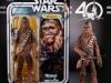 Hasbro BS 40th Chewbacca