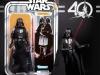 Hasbro BS 40th Darth Vader