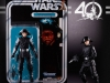 Hasbro BS 40th Death Squad Commander