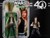 Hasbro BS 40th Han Solo