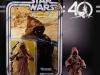 Hasbro BS 40th Jawa