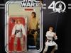 Hasbro BS 40th Luke Skywalker