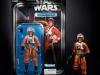 Hasbro BS 40th Luke X-WIng 01