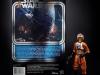Hasbro BS 40th Luke X-Wing 02