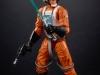 Hasbro BS 40th Luke X-Wing 03