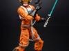 Hasbro BS 40th Luke X-Wing 04