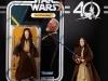 Hasbro BS 40th Obi-Wan Kenobi