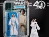 Hasbro BS 40th Princess Leia