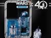 Hasbro BS 40th R2-D2