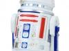 Hasbro BS 40th R5-D4 Loose
