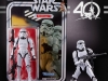 Hasbro BS 40th Stormtrooper