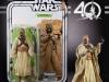 Hasbro BS 40th Tusken Raider